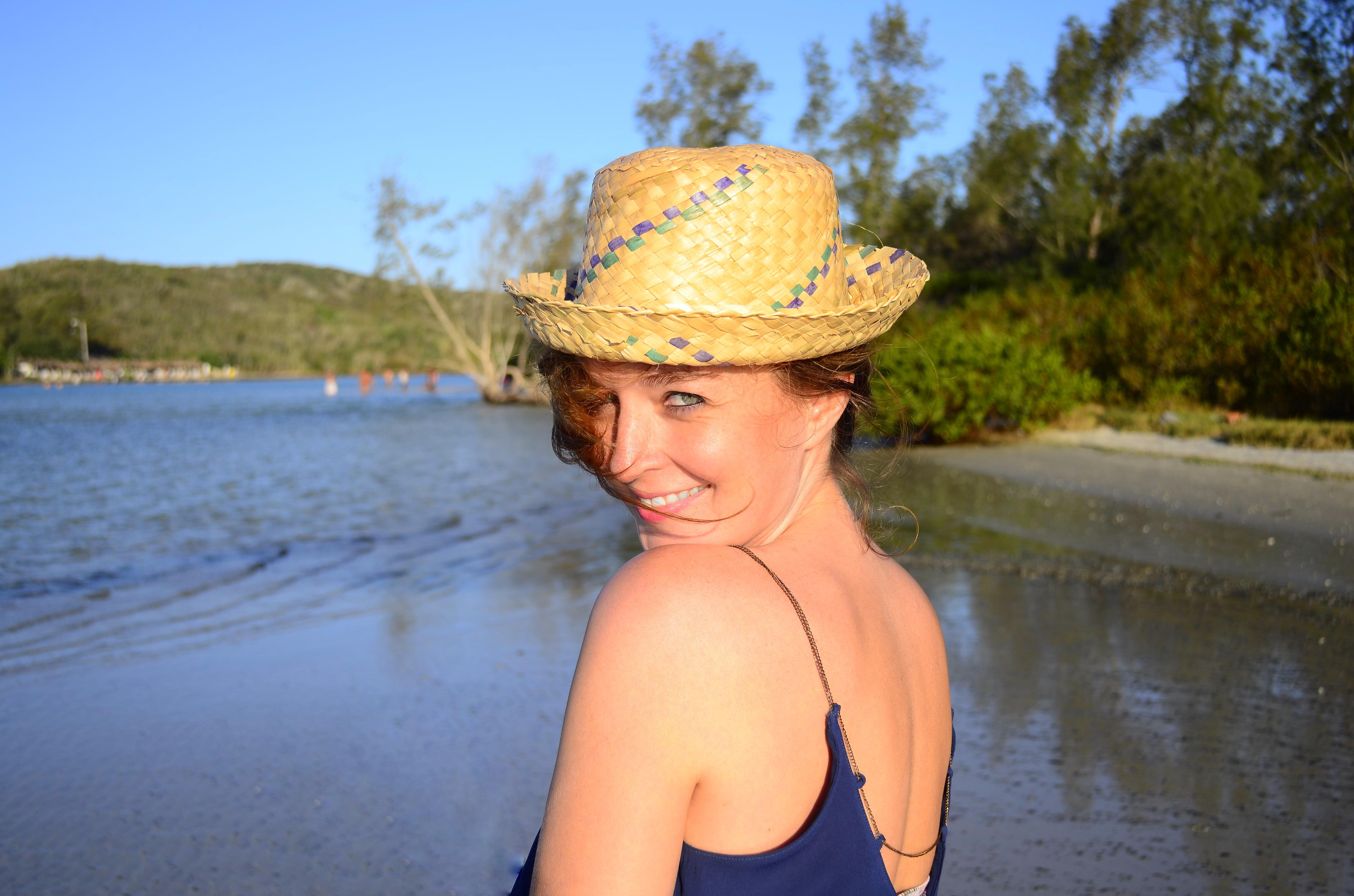 blogueuse voyage, voyageuse, travel blogger