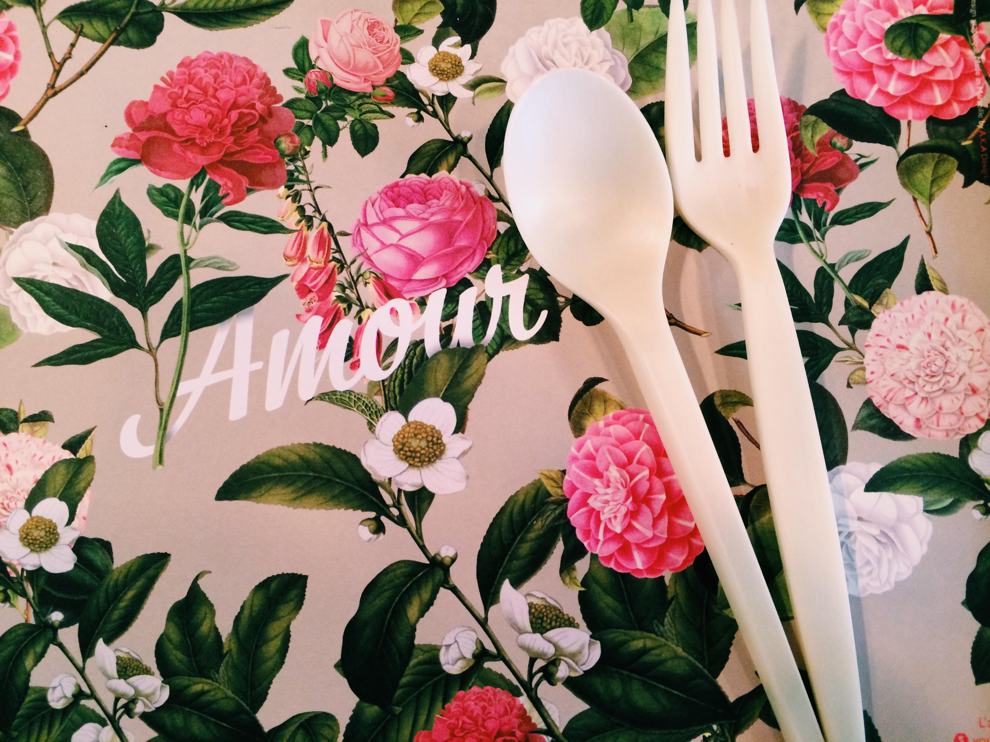restaurant Vierzon