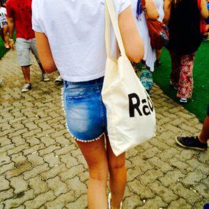 Shop Rad