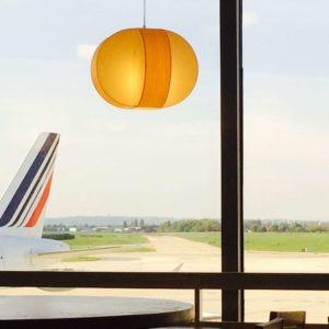Aéroport Aire France