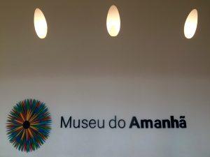 Le nom du musée ohhhhh
