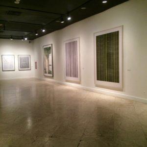 1ère Galerie, CCBB