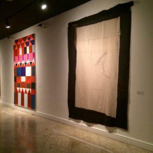 3e Galerie, musée