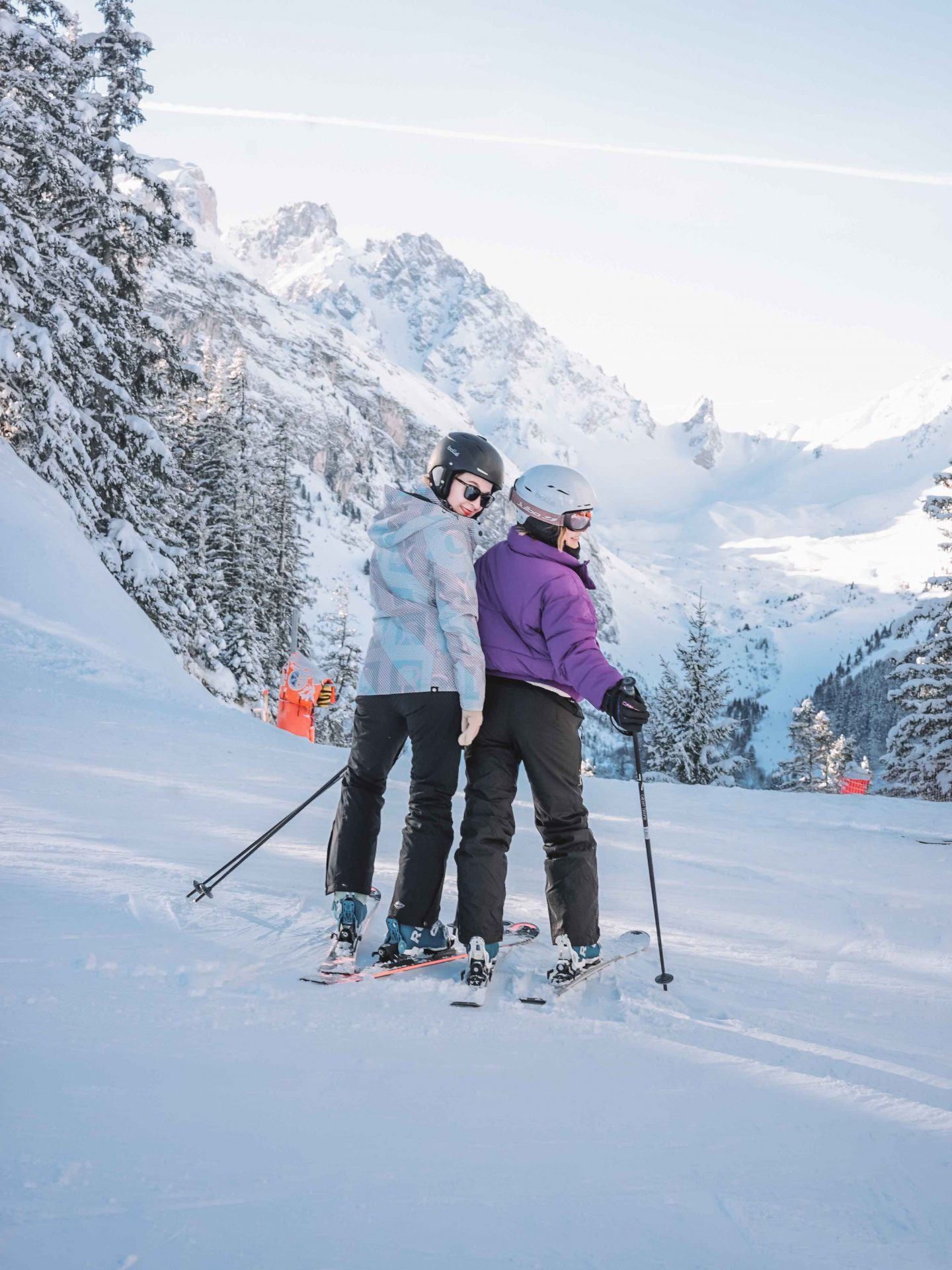 domaine_skiable_courchevel