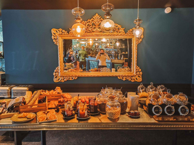 buffet_petit_dejeuner_hotel_seven_fahrenheit