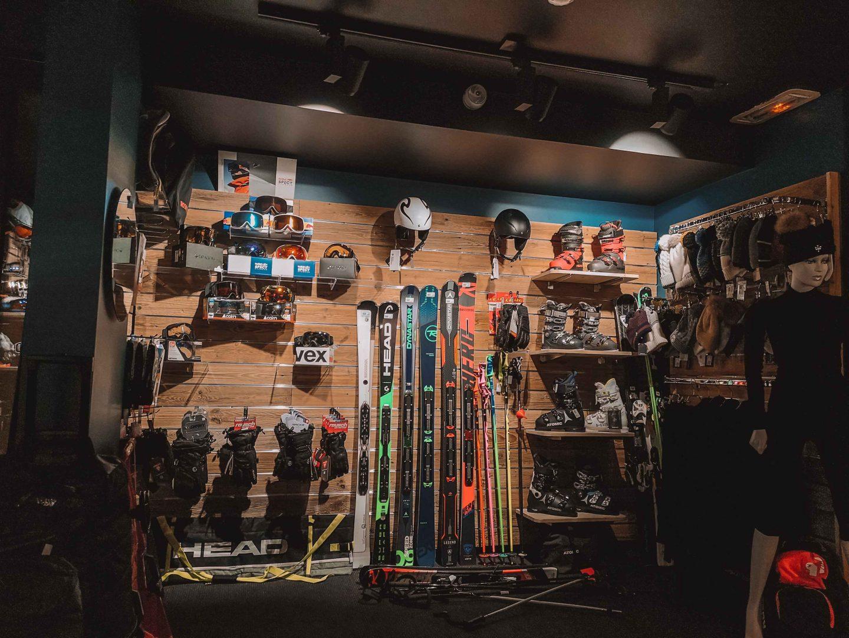 ski_room_hotel_fahrenheit_seven_courchevel
