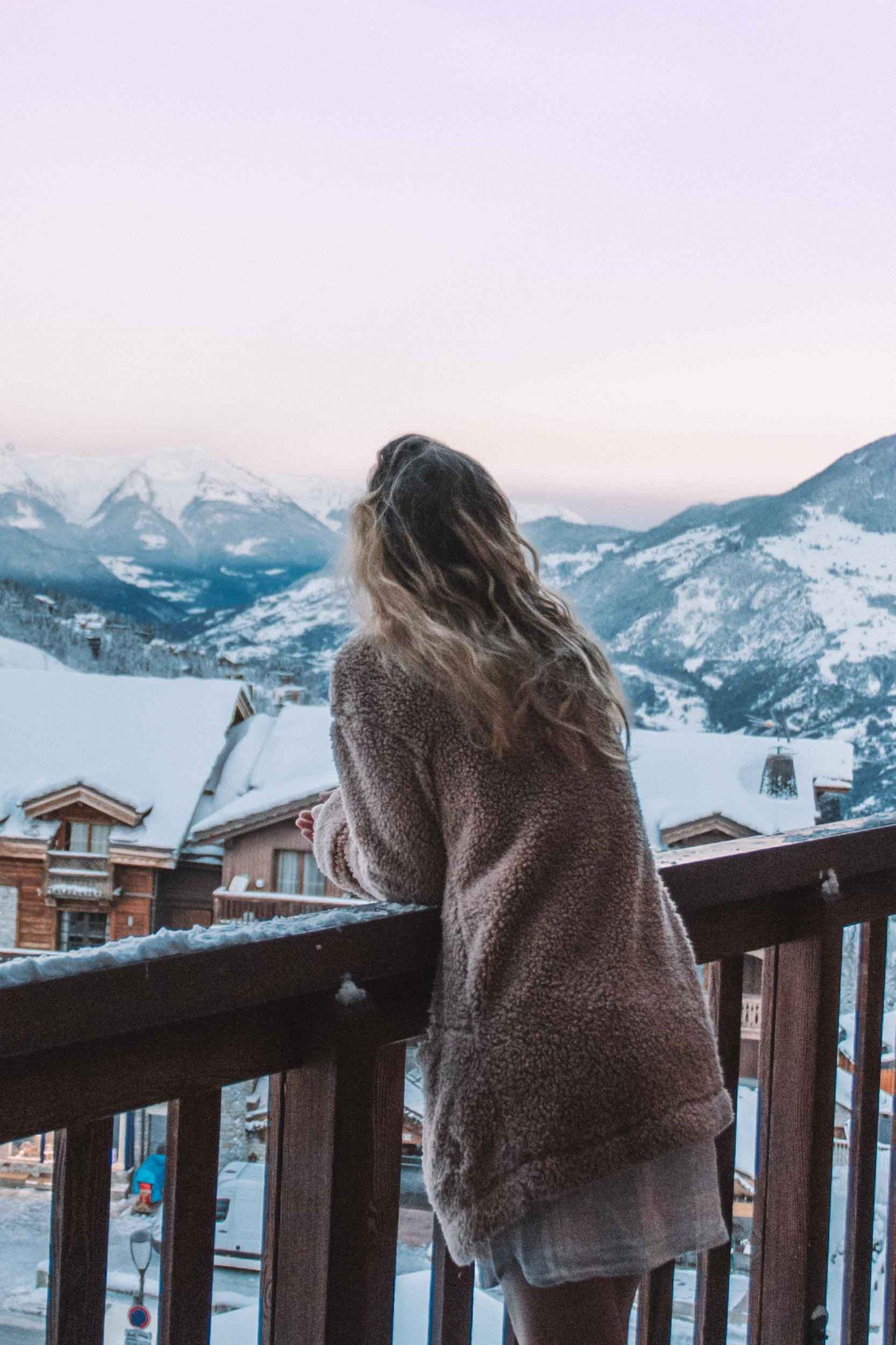 vue_terrasse_hotel_fahrenheit_seven_courchevel