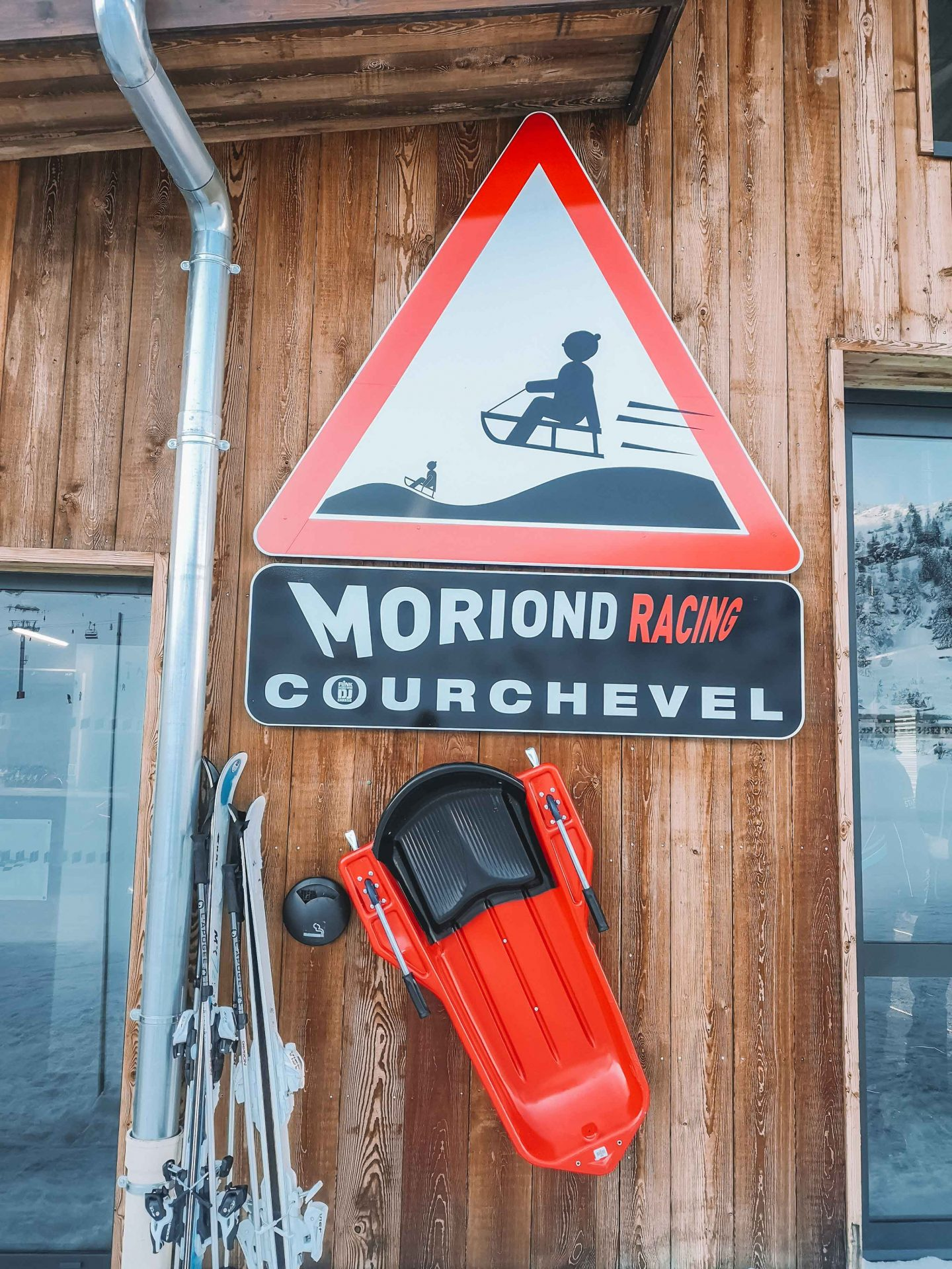 luge_moriond_racing_descente_luge_courchevel