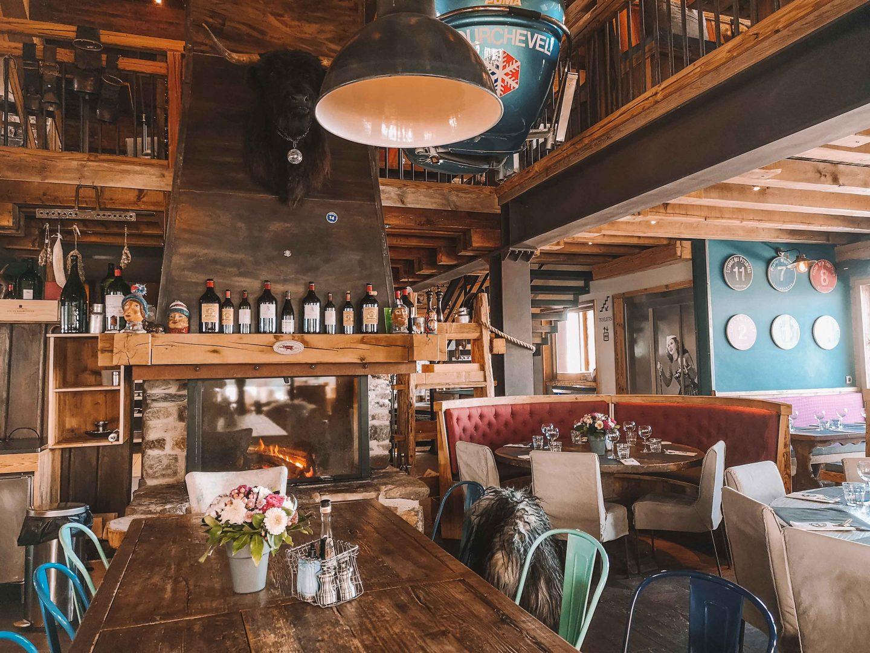 restaurant_altitude_la_cave_des_creux