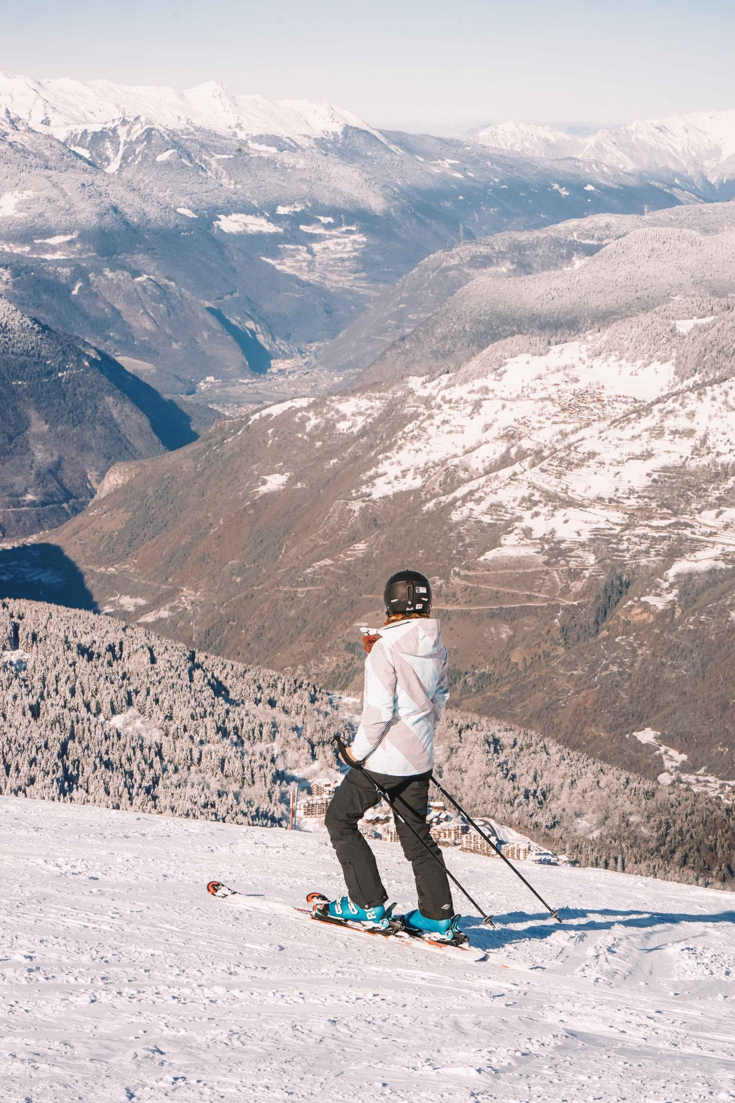 domaine_skiable_les_3_vallees_courchevel