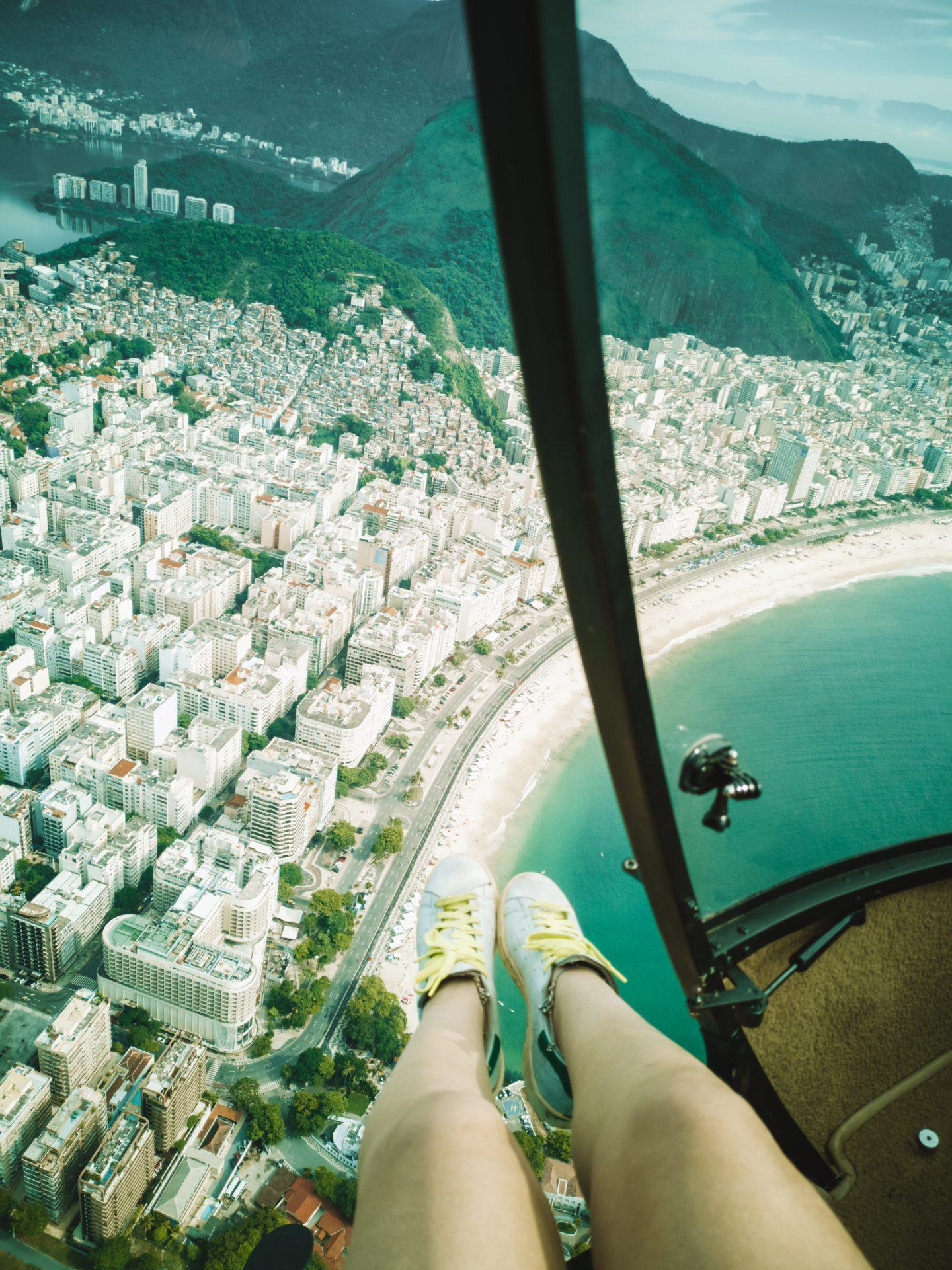 Hélicoptère_Copacabana_DetailsOfPerrine
