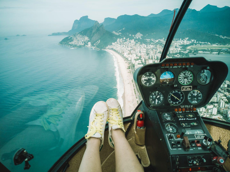 Hélicoptère_Ipanema_RioDeJaneiro_DetailsOfPerrine