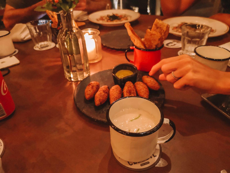 restaurant_camolese_rio_janeiro