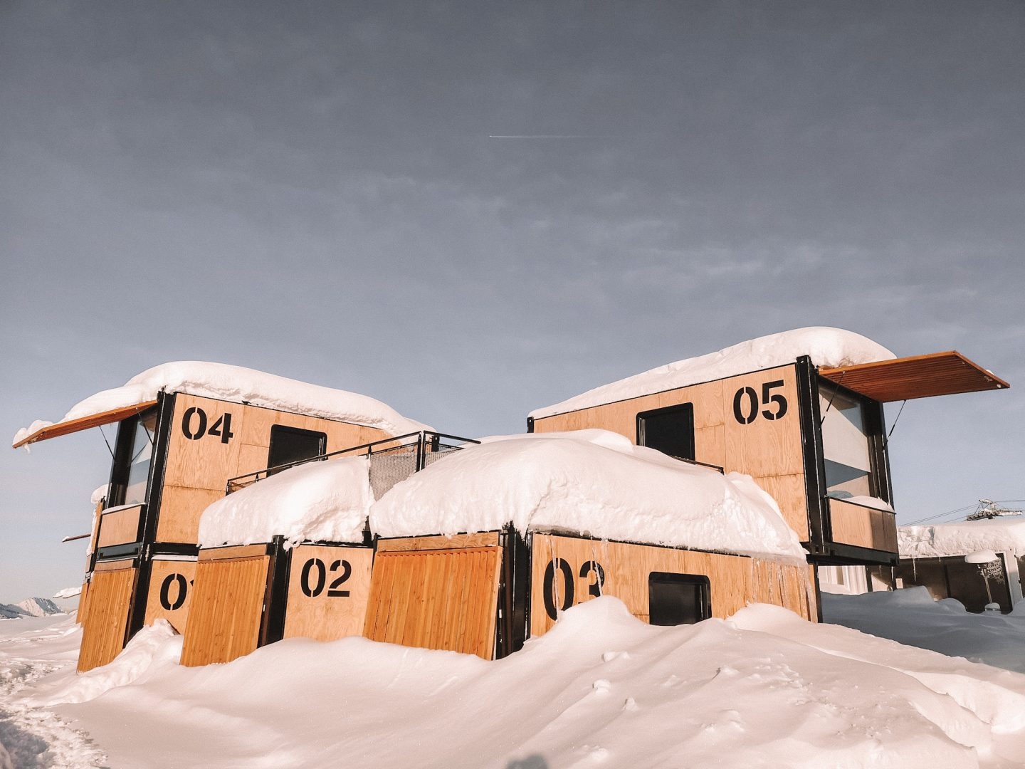 flying_nest_accord_hotel_avoriaz